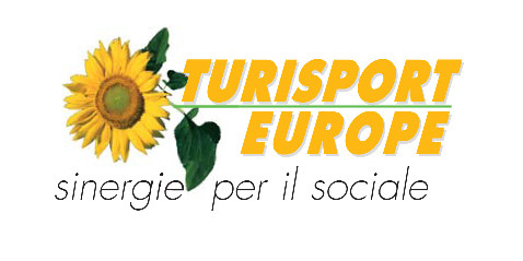 TURISPORT EUROPE