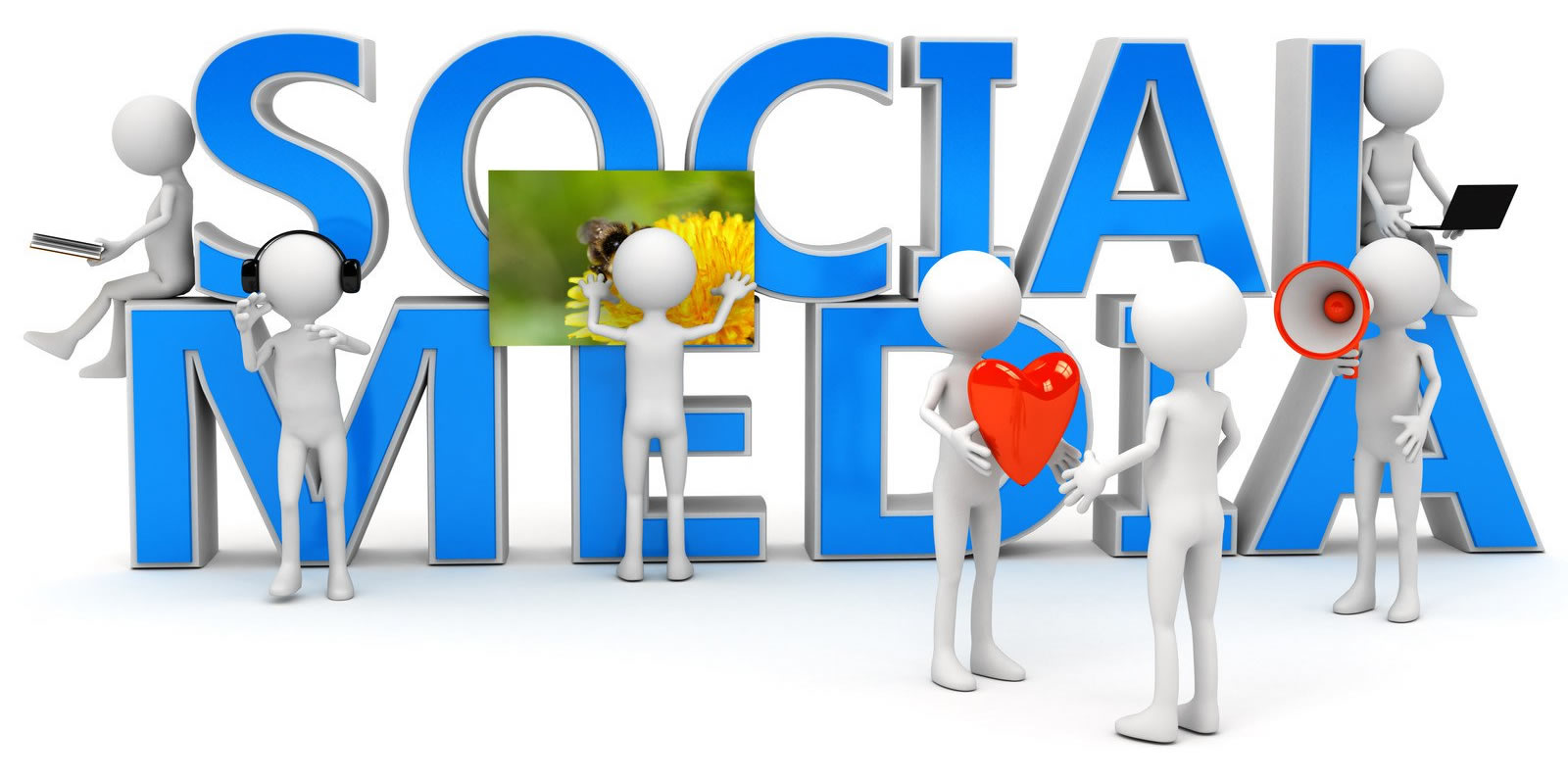 Corso-Social-Media-Marketing-Roma1